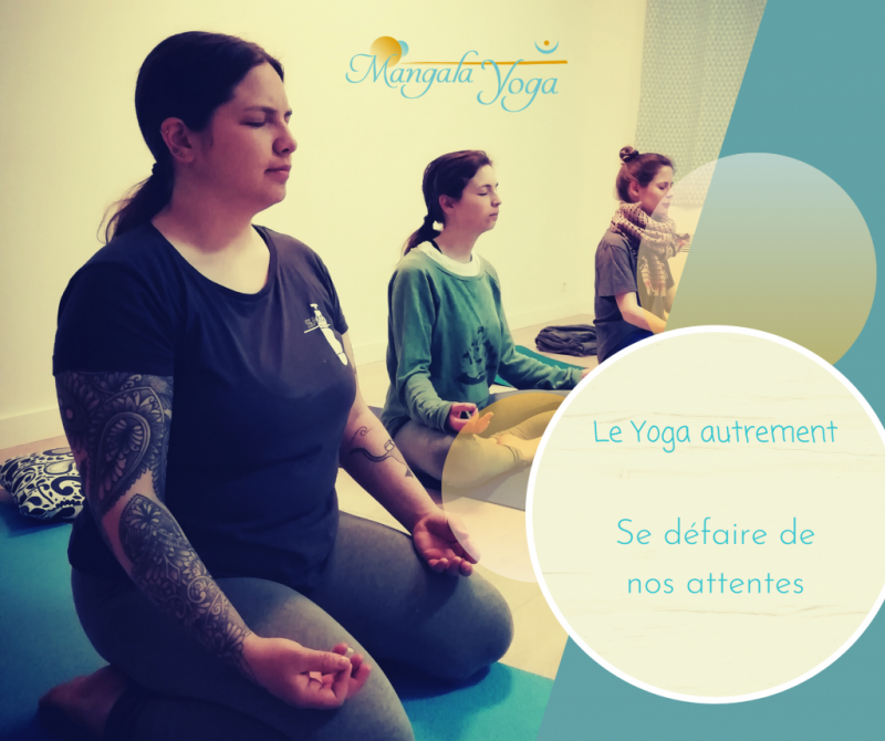 hatha-yoga-meditation-toulon