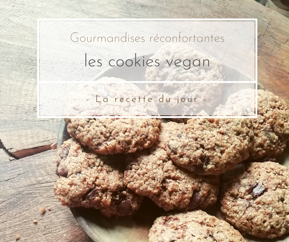 cookies-vegan-yoga-ayurveda
